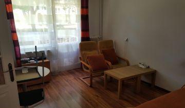 Mieszkanie 3-pokojowe Wałbrzych Piaskowa Góra, ul. Mieszka I. Zdjęcie 1