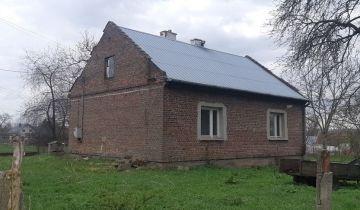 dom wolnostojący Bolestraszyce. Zdjęcie 1
