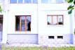 Mieszkanie 4-pokojowe Zagaje