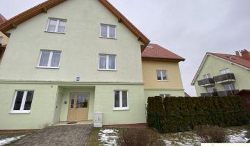 Mieszkanie 2-pokojowe Kołobrzeg. Zdjęcie 1