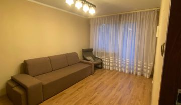 Mieszkanie 3-pokojowe Poznań Rataje, os. Powstań Narodowych. Zdjęcie 1
