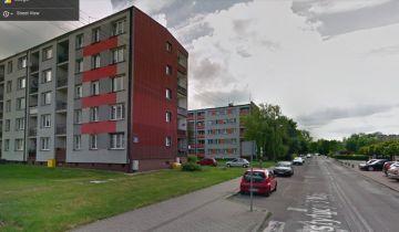 Mieszkanie 2-pokojowe Piekary Śląskie, ul. Konstytucji 3 Maja. Zdjęcie 1
