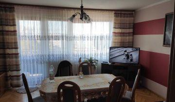 Mieszkanie 3-pokojowe Ciechanów, ul. Pułtuska. Zdjęcie 1