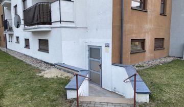 Mieszkanie 2-pokojowe Kruszewnia, os. Osiedle Izabelin. Zdjęcie 1