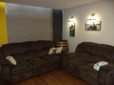Mieszkanie 2-pokojowe Siedlce, ul. Sulimów 31