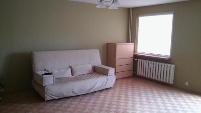 Mieszkanie 3-pokojowe Wałbrzych Podzamcze, ul. Palisadowa 97
