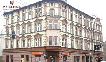 Mieszkanie 2-pokojowe Chorzów Centrum, ul. 3 Maja. Zdjęcie 1