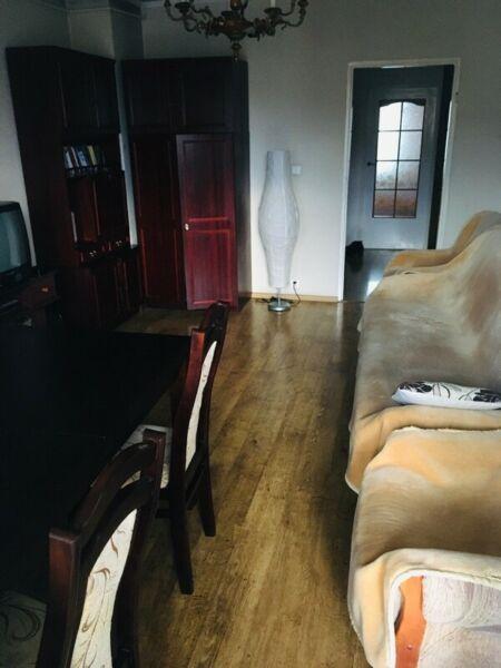 Mieszkanie 2-pokojowe Przemyśl