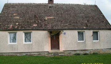 gospodarstwo, 3 pokoje Plebanówka, Plebanówka. Zdjęcie 1
