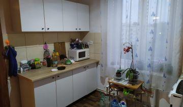 Mieszkanie 3-pokojowe Ostróda, ul. Stefana Czarnieckiego. Zdjęcie 1