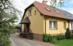 bliźniak, 4 pokoje Gdańsk Lipce, ul. Zawiejska 141