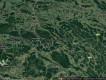 Mieszkanie 1-pokojowe Krynica-Zdrój, ul. Źródlana