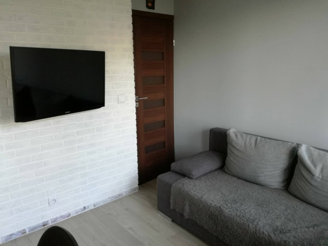 Mieszkanie 3-pokojowe Kraków Nowa Huta, os. Złotego Wieku 64