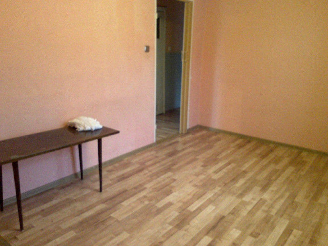 Mieszkanie 2-pokojowe Czarna Dolna