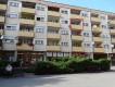 Mieszkanie 3-pokojowe Legnica Centrum, ul. Złotoryjska 1