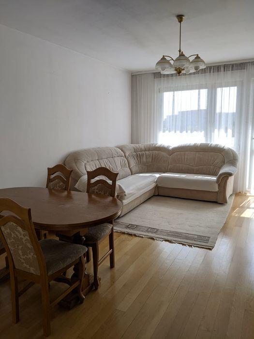 Mieszkanie 3-pokojowe Katowice os. Witosa