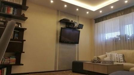 Mieszkanie 3-pokojowe Siedlce, ul. Sekulska
