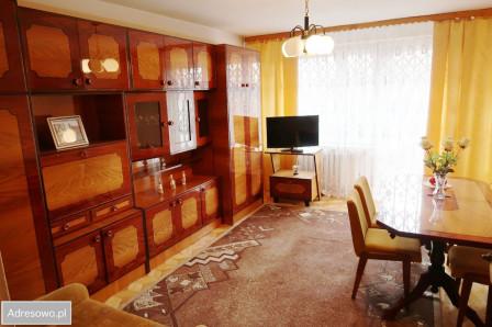 Mieszkanie 2-pokojowe Grójec, al. Niepodległości
