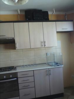 Mieszkanie 1-pokojowe Purda