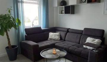 Mieszkanie 3-pokojowe Oleśnica, ul. Wileńska. Zdjęcie 1