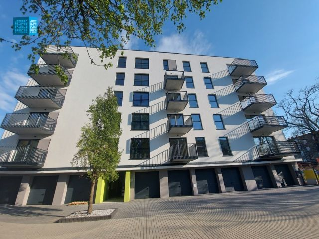 Mieszkanie 3-pokojowe Łódź, ul. Poprzeczna