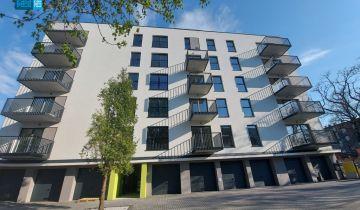 Mieszkanie 3-pokojowe Łódź, ul. Poprzeczna. Zdjęcie 1