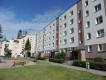 Mieszkanie 3-pokojowe Ustka Centrum, ul. Grunwaldzka 16B/50
