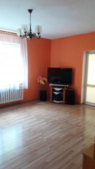 dom wolnostojący, 4 pokoje Lubicz Górny, ul. Zdrojowa 1A