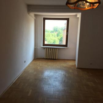 Mieszkanie 4-pokojowe Lublin Kalinowszczyzna