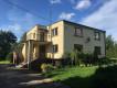 dom wolnostojący, 6 pokoi Wejherowo