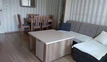 Mieszkanie 3-pokojowe Bytom Miechowice