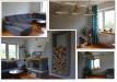 dom wolnostojący, 6 pokoi Nowe Grabie, os. Pod Klonami