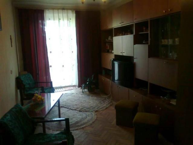 Mieszkanie 2-pokojowe Sokółka, os. Zielone 4