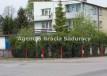 bliźniak, 8 pokoi Bibice, ul. Tadeusza Kościuszki