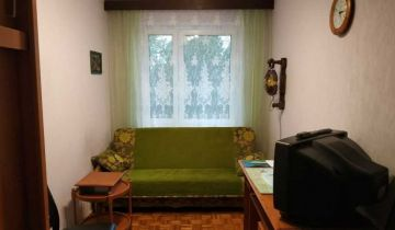 Mieszkanie 3-pokojowe Bydgoszcz Wyżyny. Zdjęcie 1