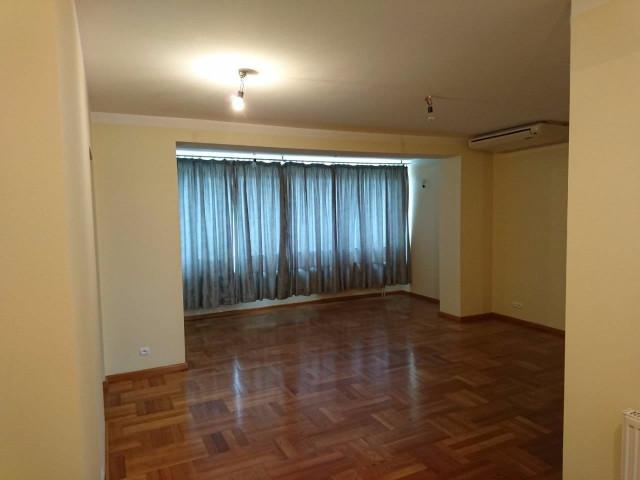 Mieszkanie 3-pokojowe Mielec, ul. Fryderyka Chopina