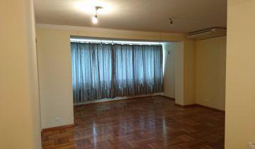 Mieszkanie 3-pokojowe Mielec, ul. Fryderyka Chopina. Zdjęcie 1