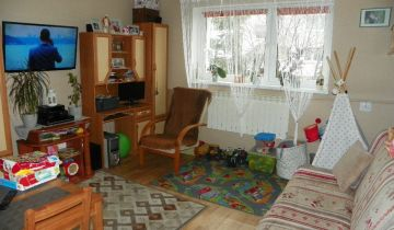 Mieszkanie 2-pokojowe Aleksandrów