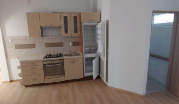 Mieszkanie 3-pokojowe Lębork, ul. Kossaka. Zdjęcie 1