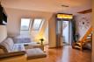 Mieszkanie 4-pokojowe Świnoujście