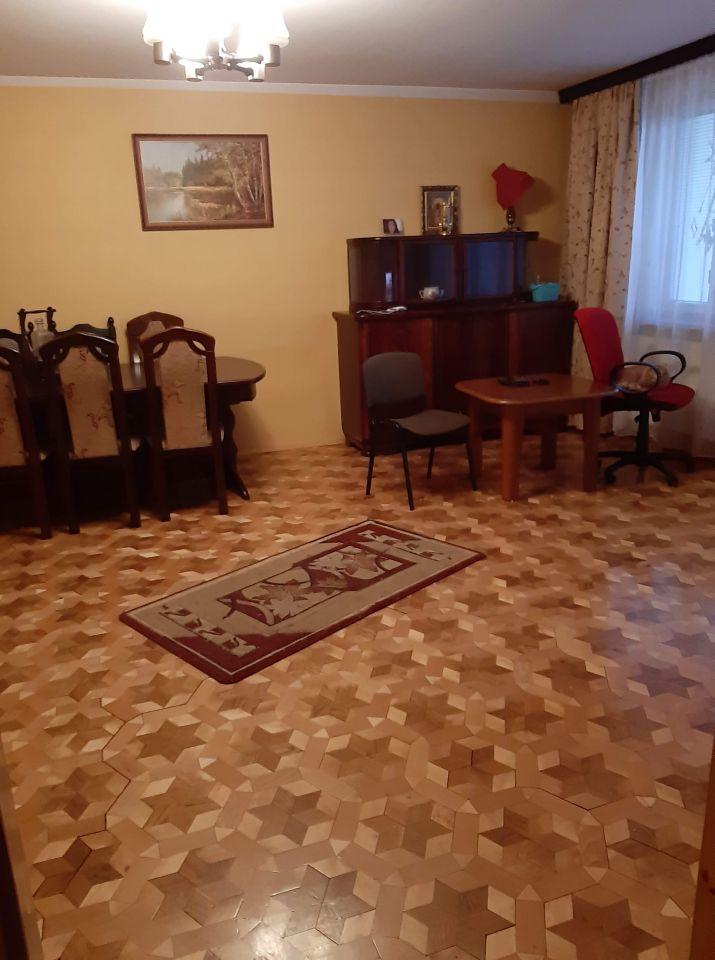dom wolnostojący, 6 pokoi Nisko Malce, ul. Czerwonych Maków