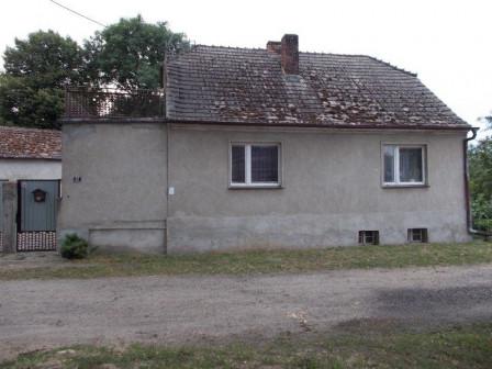 dom wolnostojący, 3 pokoje Markosice