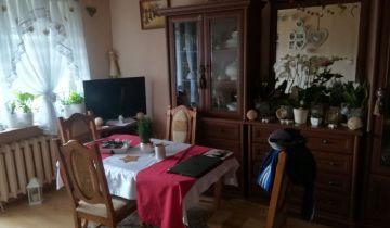 Mieszkanie 3-pokojowe Głogów, ul. Gustawa Morcinka