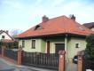 dom wolnostojący Knurów