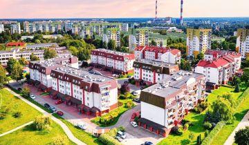 Mieszkanie 3-pokojowe Łódź Widzew, ul. Abrama Koplowicza. Zdjęcie 1