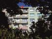 Mieszkanie 3-pokojowe Łódź Widzew, ul. Fiodora Dostojewskiego