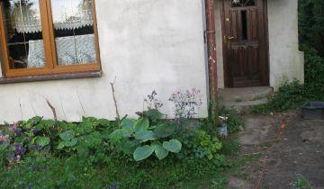 dom wolnostojący, 2 pokoje Kaletnik, ul. Kościelna