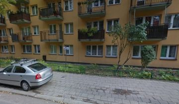 Mieszkanie 3-pokojowe Bytom Śródmieście. Zdjęcie 1