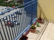 Mieszkanie 2-pokojowe Ząbki, ul. Szwoleżerów 120