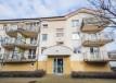 Mieszkanie 3-pokojowe Gdynia Dąbrowa, ul. Gorczycowa 24